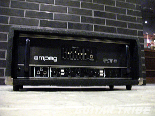 1994AS001