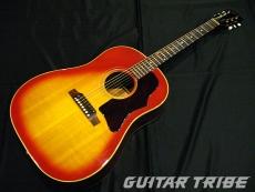 1967GA001