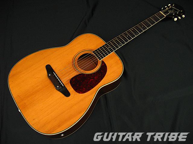 1960HA001
