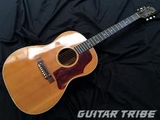 1968GA002