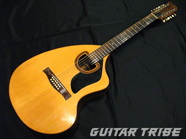 1974GA001