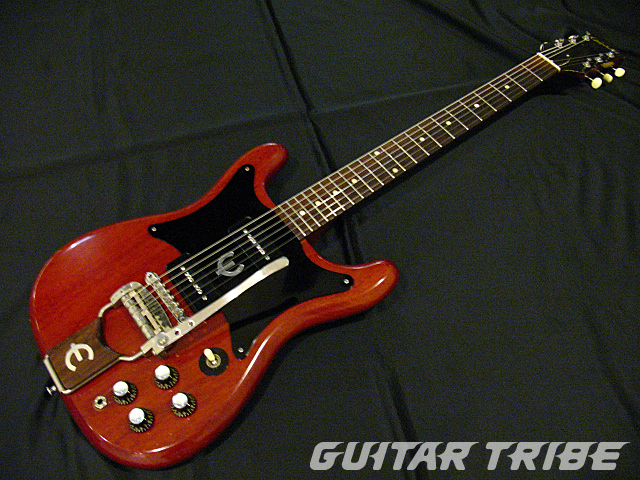 1962ES001