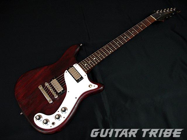 1965ES001