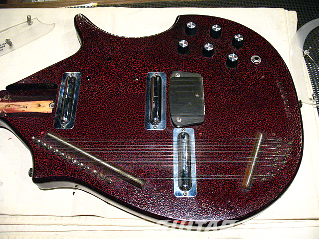 1968CE001