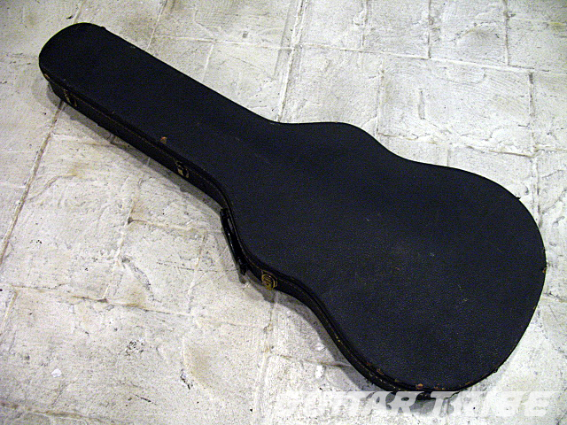 1969GB001