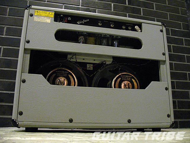 1997MC001