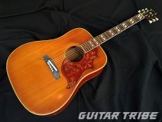 1963GA001