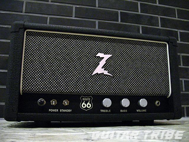 2003DA001