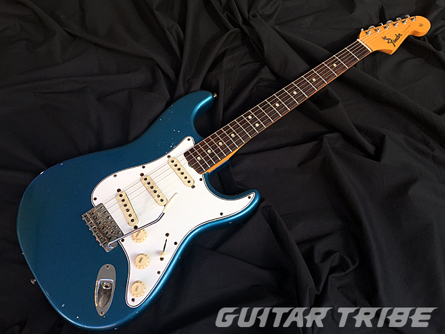 1965FS003