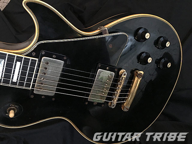 1969GL002