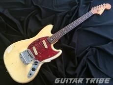 1965FS004