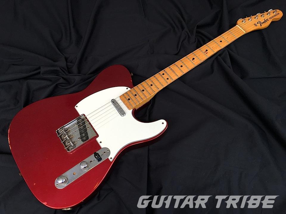 1968FS001