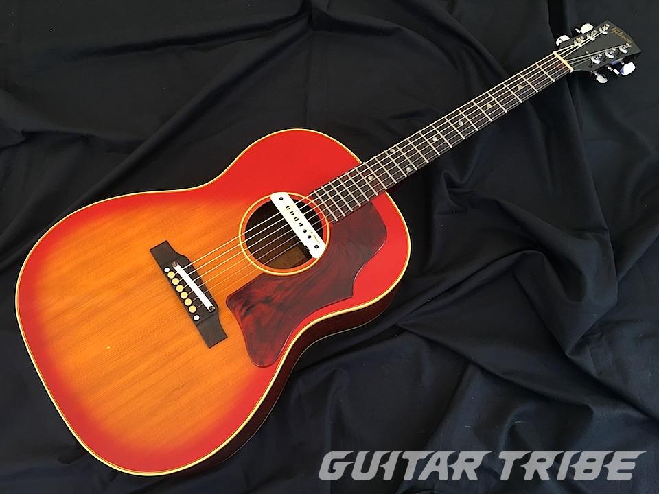 1967GA003