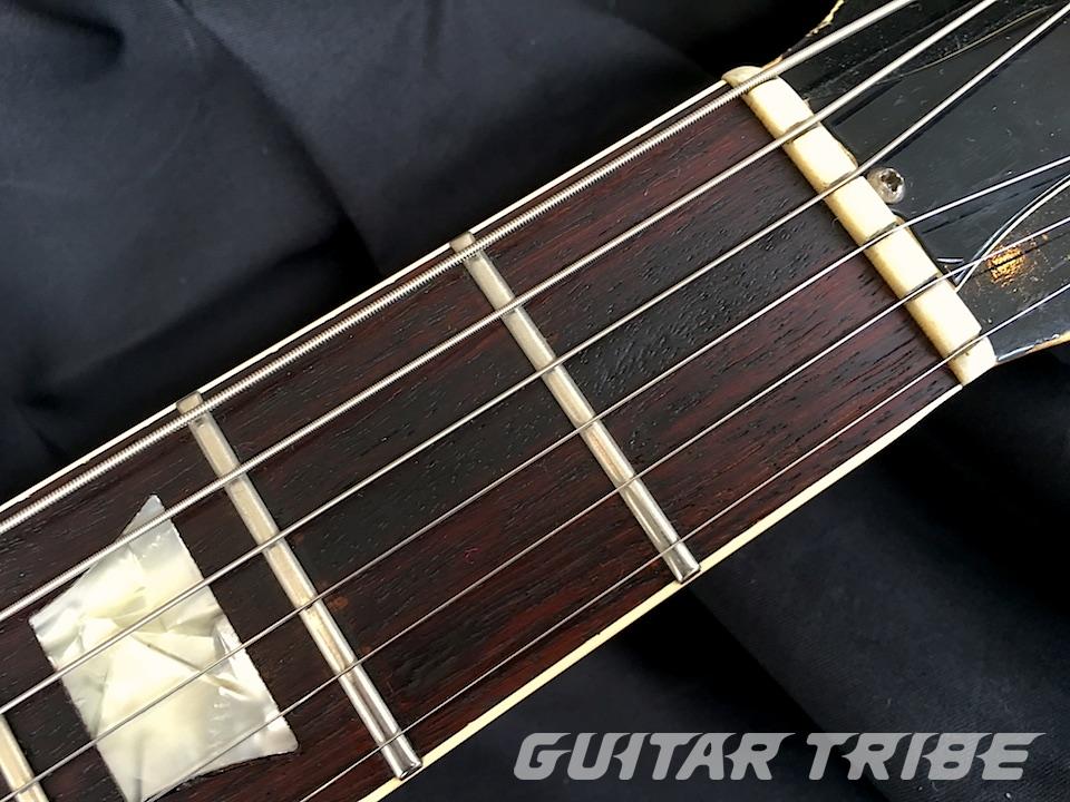 1969GS001