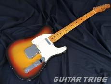1971FS001