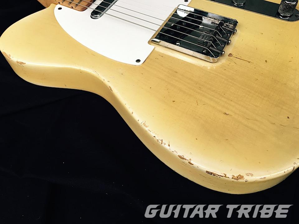 1959FS001