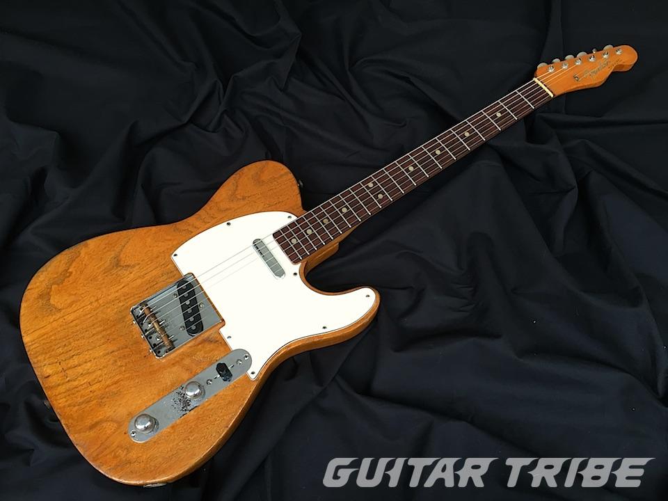 1966FS004