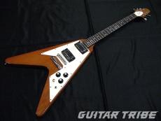1981GS001