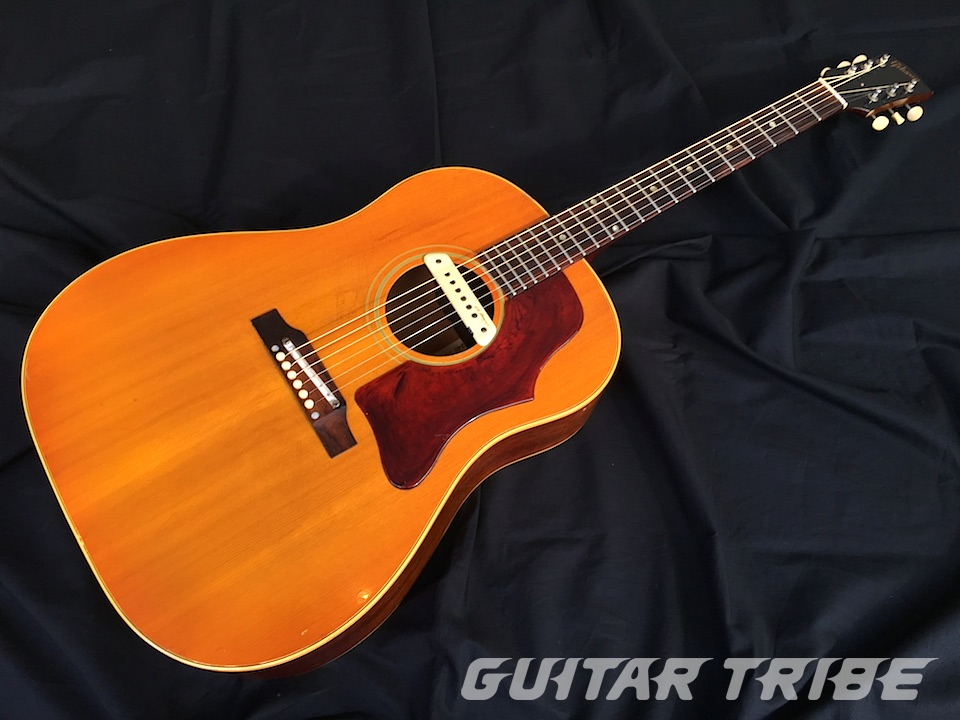 1965GA005