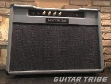 1996MA004