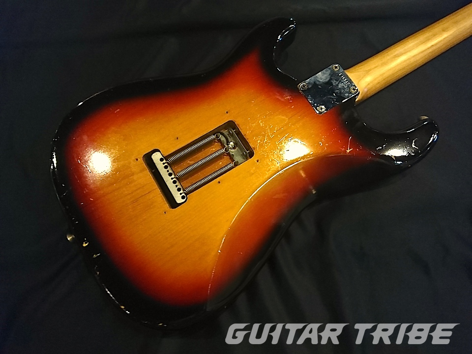 1964FS002