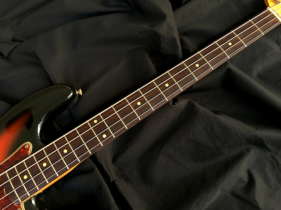 1961FB002
