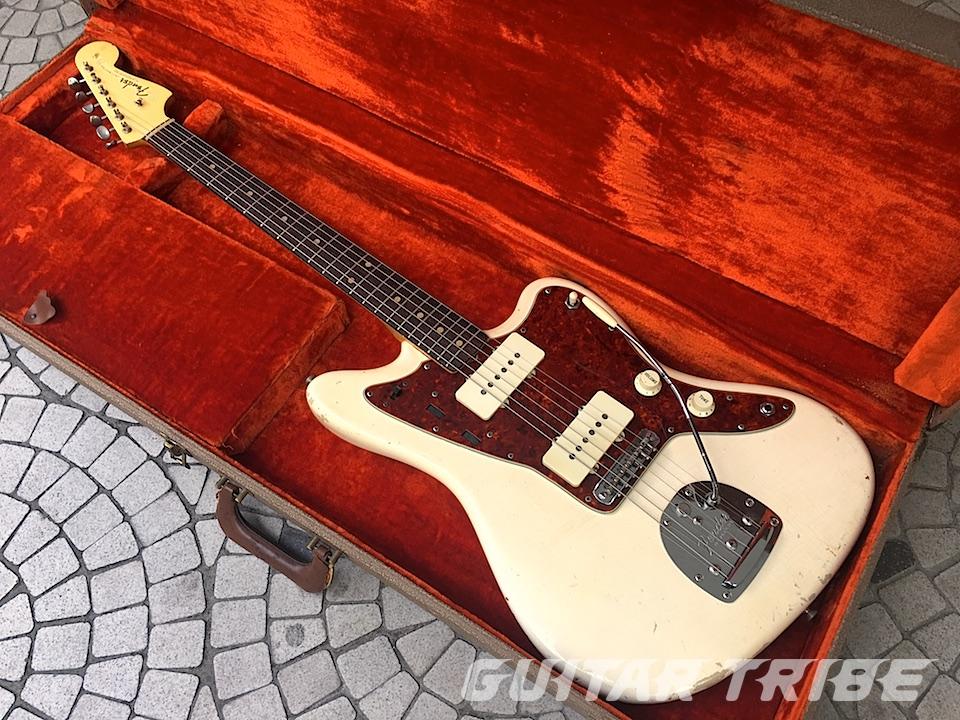 1962FS002