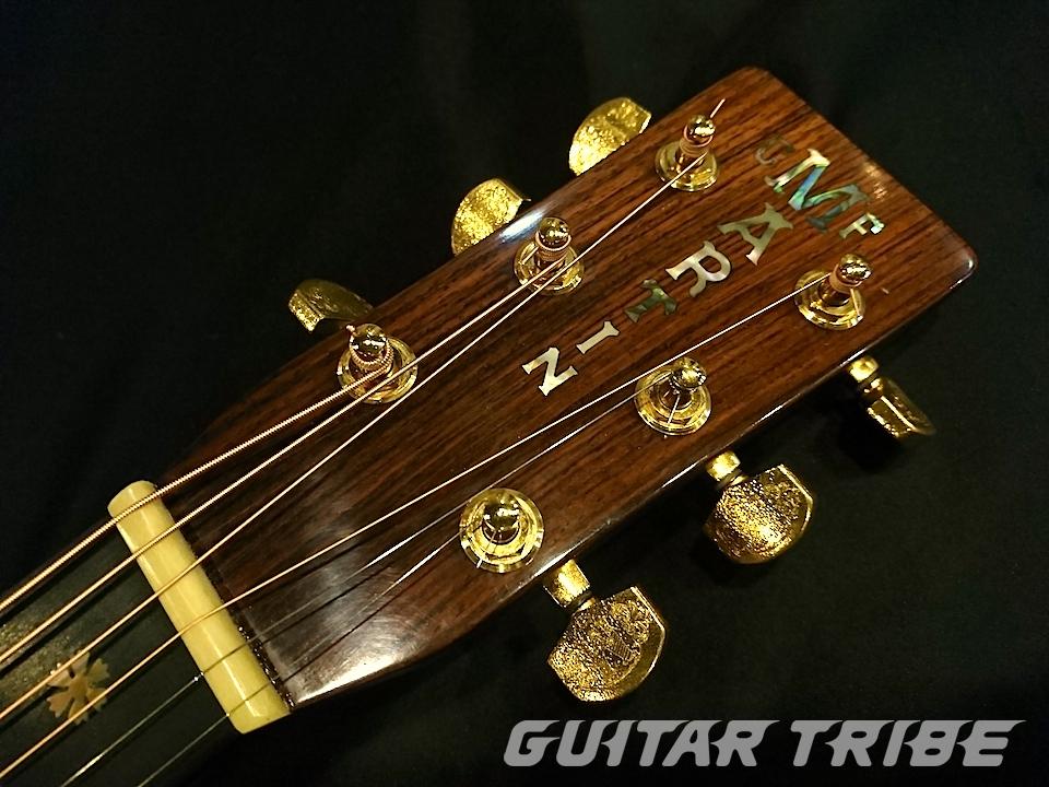 1994MA001