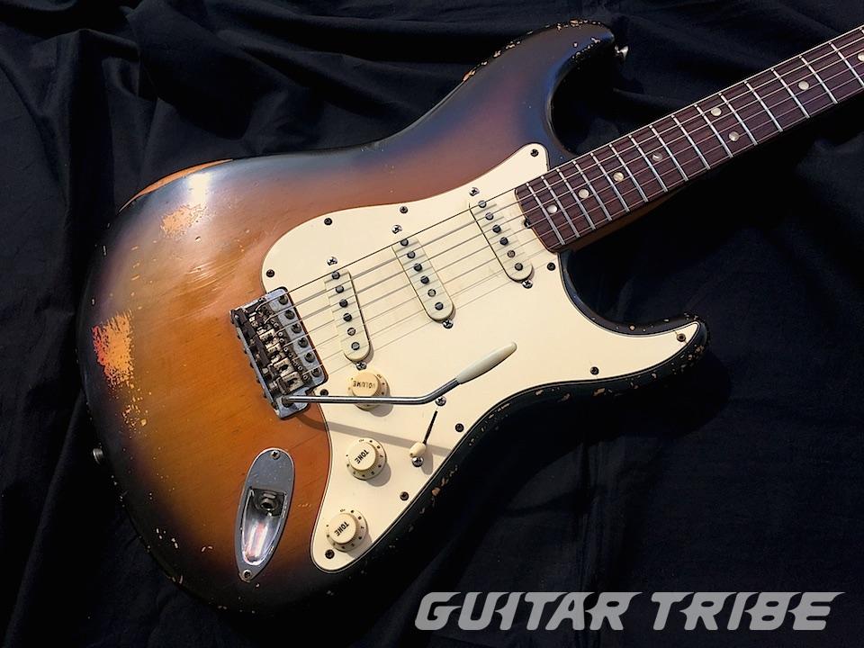 1970FS001