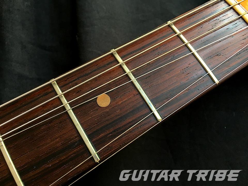1963FS003