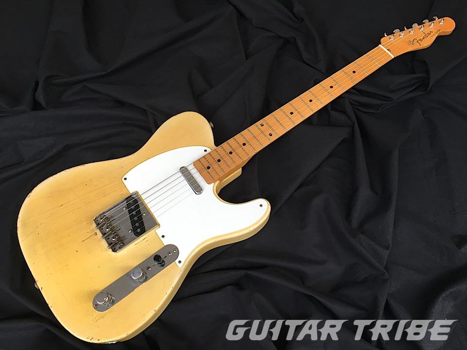 1959FS002