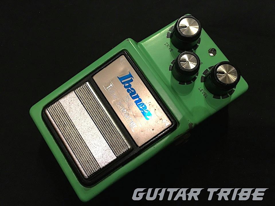 1983IE001
