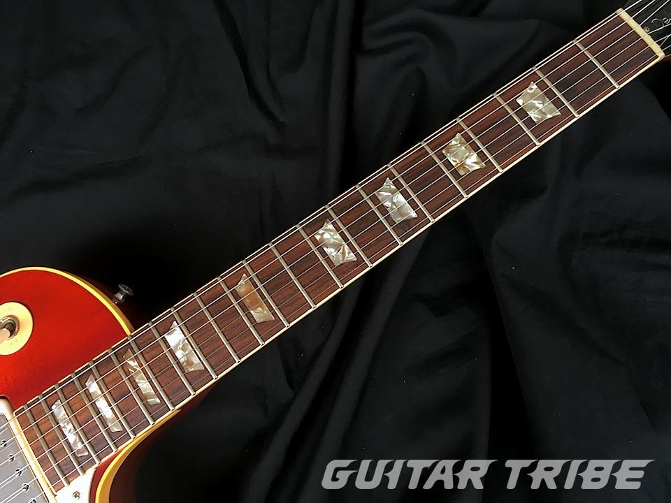 1973GS002