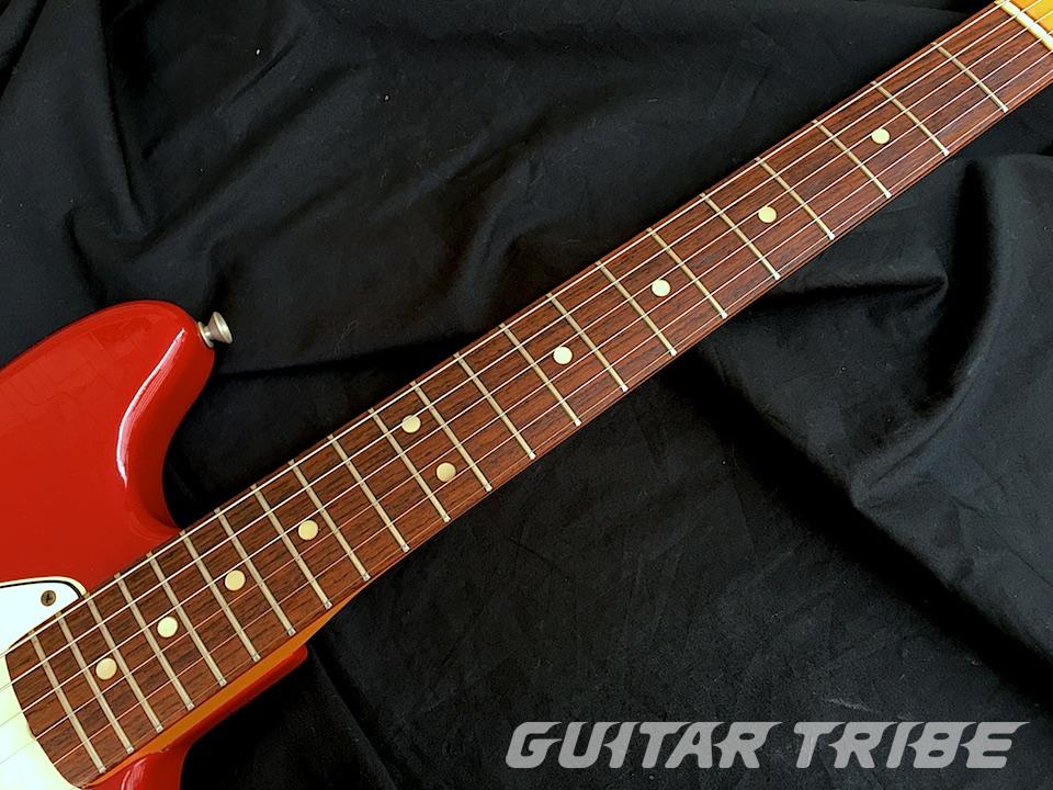 1966FS006