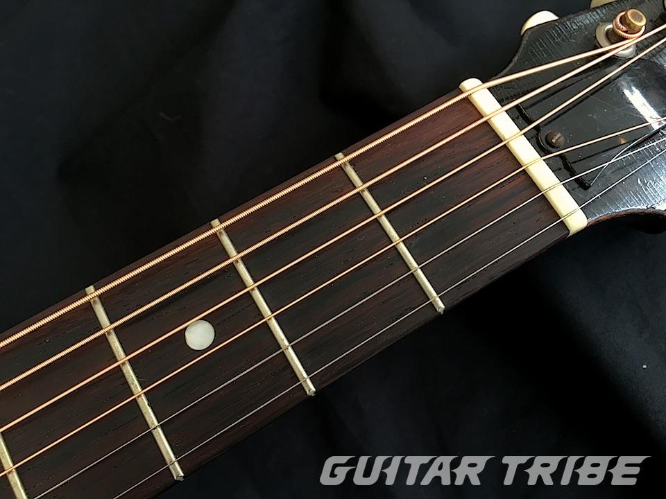 1946GA001