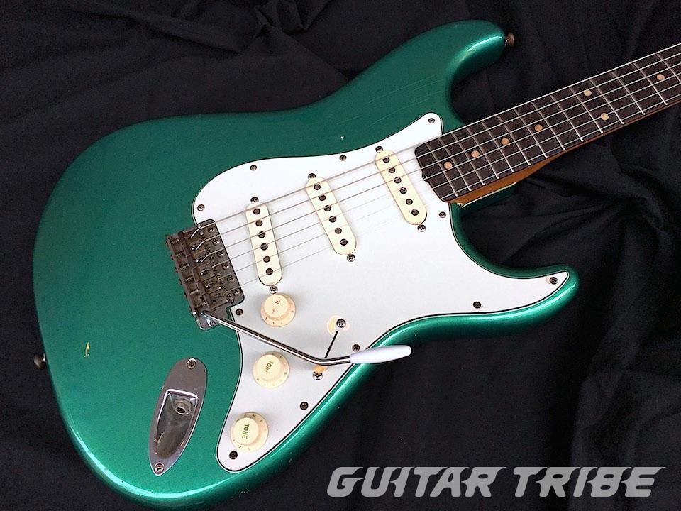 1962FS003