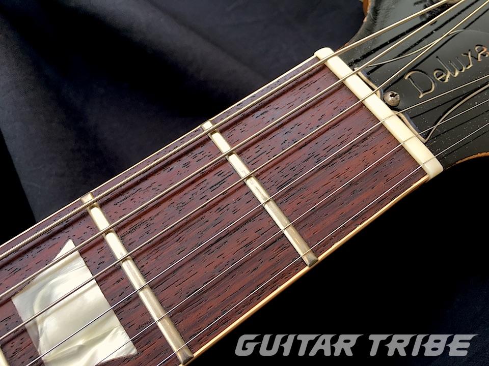 1969GS004