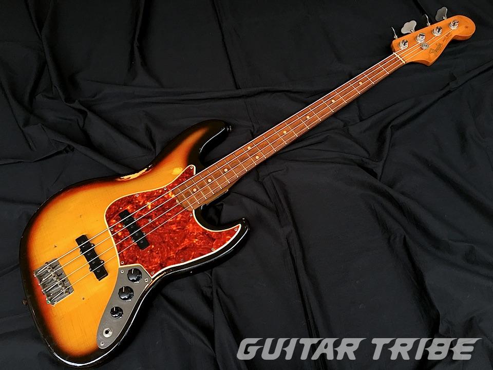 1965FB001