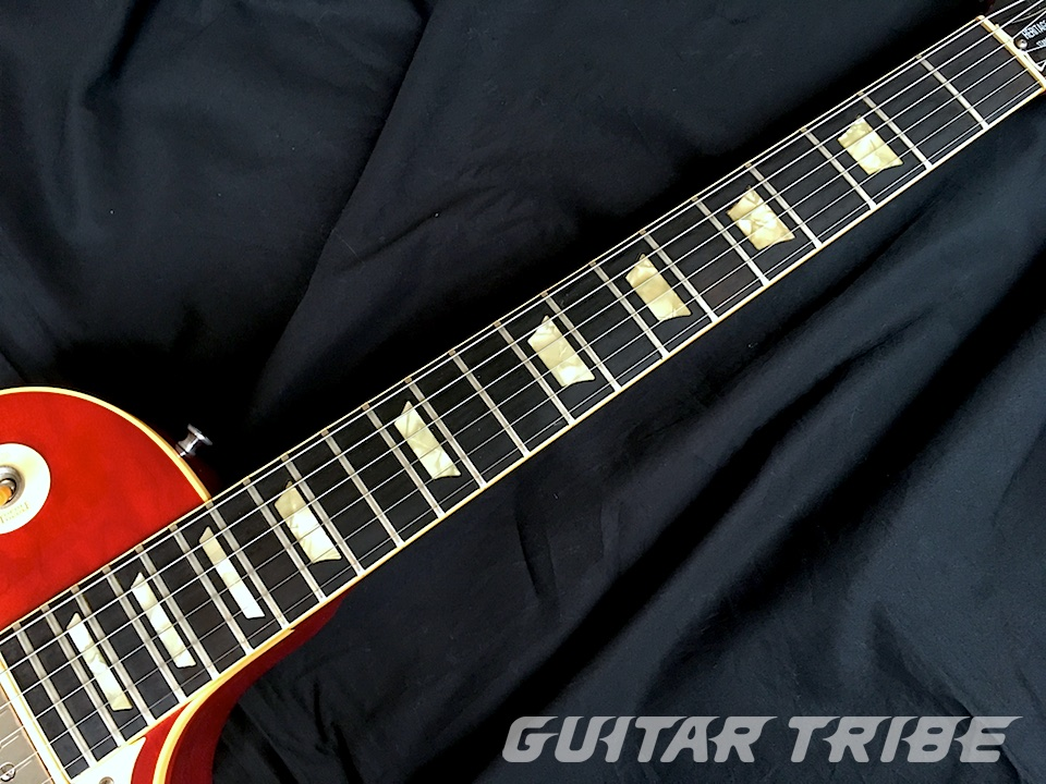 1980GS003