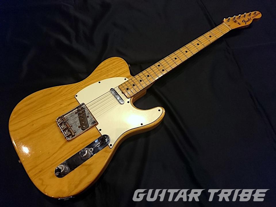 1972FS001