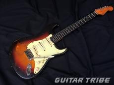 1963FS004