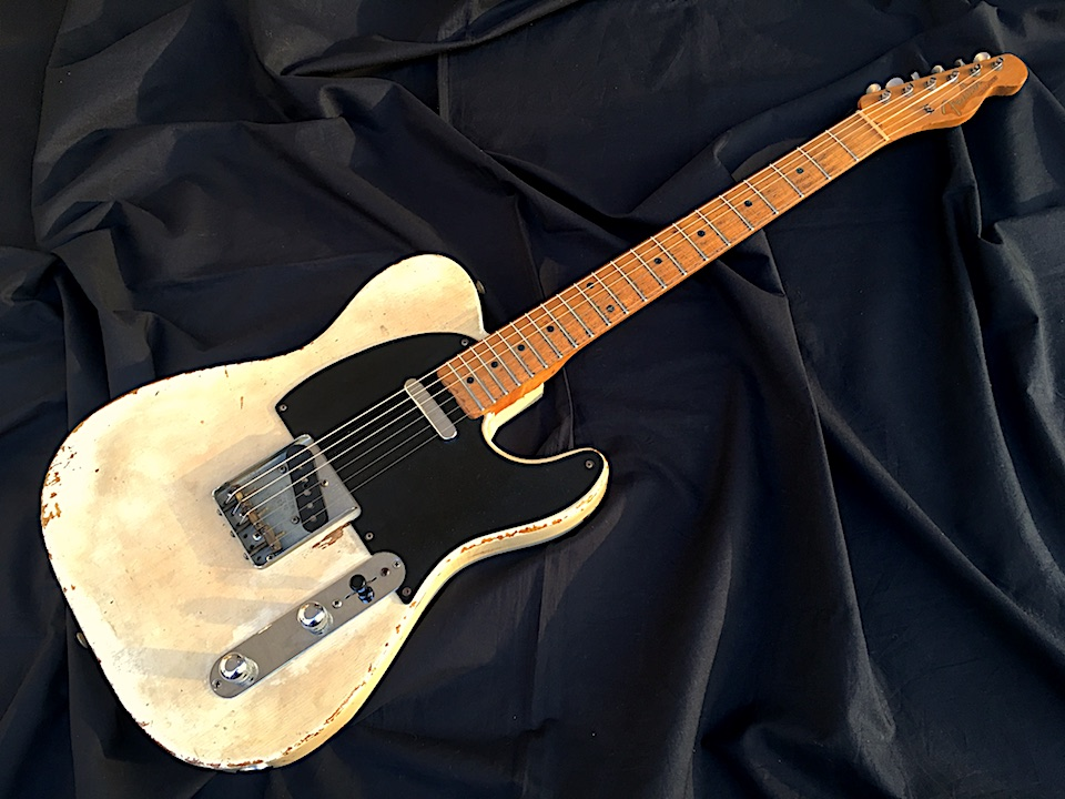 1958FS001