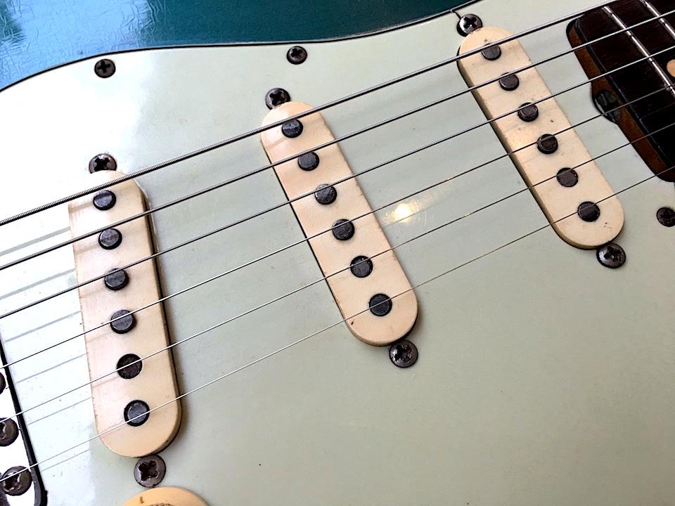 1964FS001