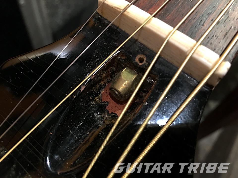 1965GA006