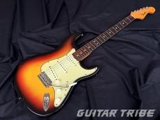 1965FS008