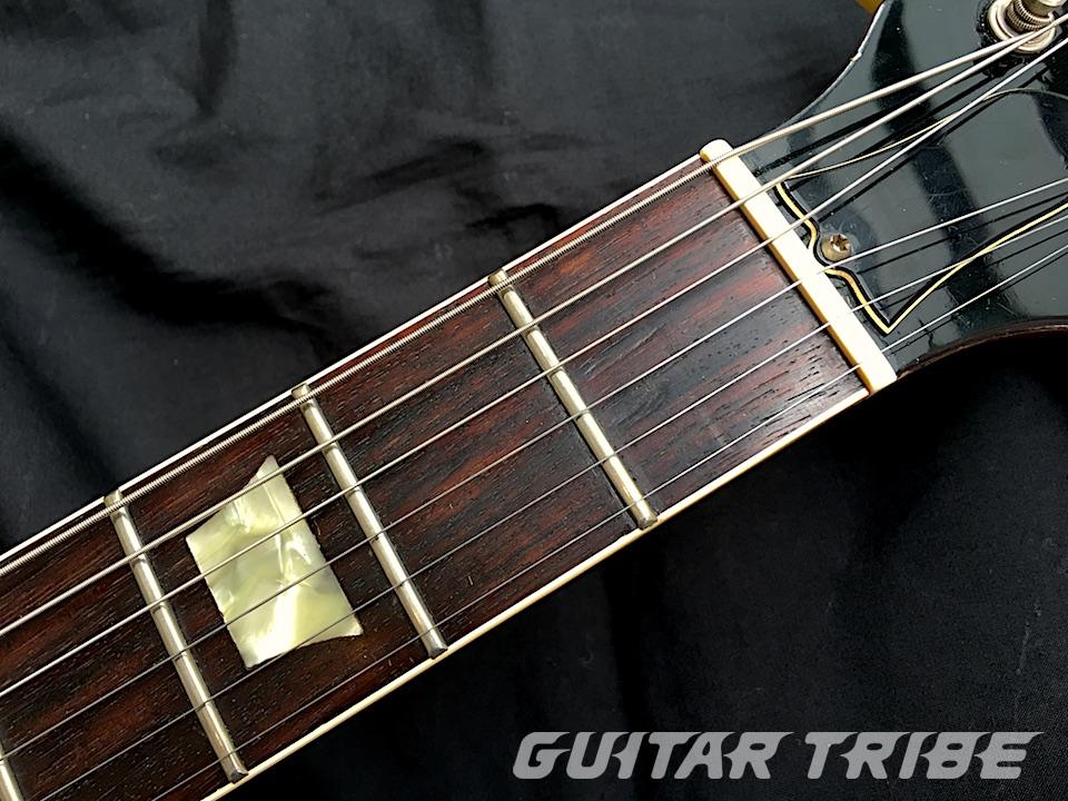 1969GS002