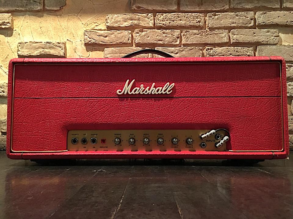 1975MA001