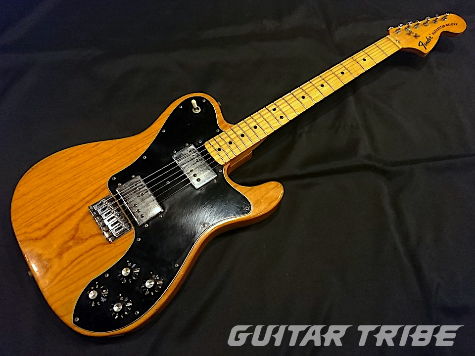 1974FS002
