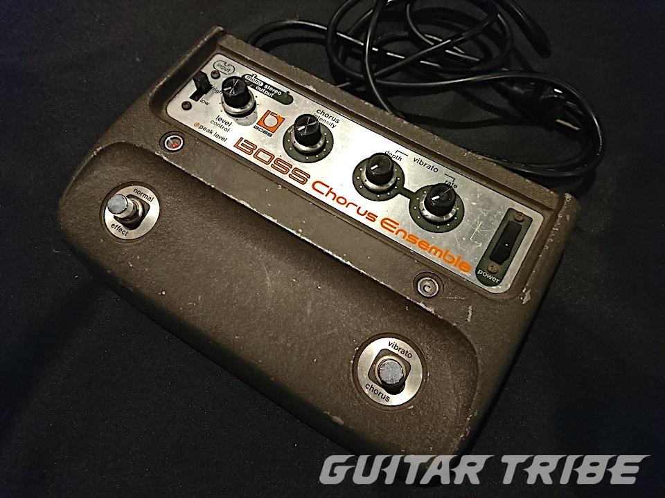 1981BE002