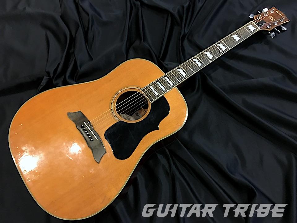 1970sMA001